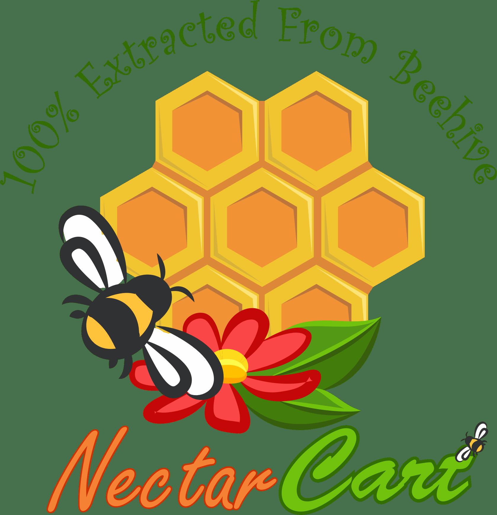 Nectarcart