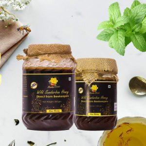 sundarban honey for sale